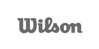 WILOOM